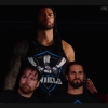 WWE_Straight_to_the_Source_S01E01_Roman_Reigns_720p_WEB_h264-HEEL_mp40194.jpg