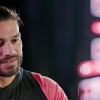 WWE_Straight_to_the_Source_S01E01_Roman_Reigns_720p_WEB_h264-HEEL_mp40422.jpg
