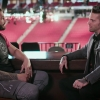 WWE_Straight_to_the_Source_S01E01_Roman_Reigns_720p_WEB_h264-HEEL_mp40423.jpg
