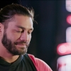 WWE_Straight_to_the_Source_S01E01_Roman_Reigns_720p_WEB_h264-HEEL_mp40425.jpg