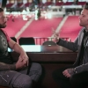 WWE_Straight_to_the_Source_S01E01_Roman_Reigns_720p_WEB_h264-HEEL_mp40432.jpg