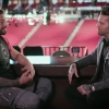 WWE_Straight_to_the_Source_S01E01_Roman_Reigns_720p_WEB_h264-HEEL_mp40434.jpg