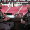 WWE_Straight_to_the_Source_S01E01_Roman_Reigns_720p_WEB_h264-HEEL_mp40439.jpg