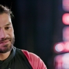 WWE_Straight_to_the_Source_S01E01_Roman_Reigns_720p_WEB_h264-HEEL_mp40443.jpg