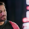WWE_Straight_to_the_Source_S01E01_Roman_Reigns_720p_WEB_h264-HEEL_mp40444.jpg