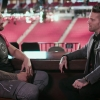 WWE_Straight_to_the_Source_S01E01_Roman_Reigns_720p_WEB_h264-HEEL_mp40447.jpg