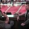 WWE_Straight_to_the_Source_S01E01_Roman_Reigns_720p_WEB_h264-HEEL_mp40449.jpg