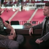 WWE_Straight_to_the_Source_S01E01_Roman_Reigns_720p_WEB_h264-HEEL_mp40450.jpg