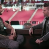 WWE_Straight_to_the_Source_S01E01_Roman_Reigns_720p_WEB_h264-HEEL_mp40451.jpg