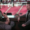 WWE_Straight_to_the_Source_S01E01_Roman_Reigns_720p_WEB_h264-HEEL_mp40452.jpg