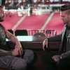 WWE_Straight_to_the_Source_S01E01_Roman_Reigns_720p_WEB_h264-HEEL_mp40459.jpg