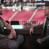 WWE_Straight_to_the_Source_S01E01_Roman_Reigns_720p_WEB_h264-HEEL_mp40460.jpg