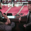 WWE_Straight_to_the_Source_S01E01_Roman_Reigns_720p_WEB_h264-HEEL_mp40461.jpg