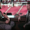 WWE_Straight_to_the_Source_S01E01_Roman_Reigns_720p_WEB_h264-HEEL_mp40476.jpg