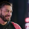 WWE_Straight_to_the_Source_S01E01_Roman_Reigns_720p_WEB_h264-HEEL_mp40490.jpg