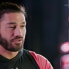 WWE_Straight_to_the_Source_S01E01_Roman_Reigns_720p_WEB_h264-HEEL_mp40501.jpg
