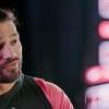 WWE_Straight_to_the_Source_S01E01_Roman_Reigns_720p_WEB_h264-HEEL_mp40514.jpg