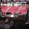 WWE_Straight_to_the_Source_S01E01_Roman_Reigns_720p_WEB_h264-HEEL_mp40522.jpg