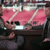 WWE_Straight_to_the_Source_S01E01_Roman_Reigns_720p_WEB_h264-HEEL_mp40523.jpg