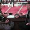 WWE_Straight_to_the_Source_S01E01_Roman_Reigns_720p_WEB_h264-HEEL_mp40524.jpg