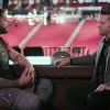 WWE_Straight_to_the_Source_S01E01_Roman_Reigns_720p_WEB_h264-HEEL_mp40525.jpg