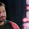 WWE_Straight_to_the_Source_S01E01_Roman_Reigns_720p_WEB_h264-HEEL_mp40528.jpg