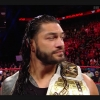 WWE_Straight_to_the_Source_S01E01_Roman_Reigns_720p_WEB_h264-HEEL_mp40531.jpg
