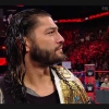 WWE_Straight_to_the_Source_S01E01_Roman_Reigns_720p_WEB_h264-HEEL_mp40532.jpg