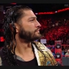 WWE_Straight_to_the_Source_S01E01_Roman_Reigns_720p_WEB_h264-HEEL_mp40533.jpg