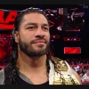 WWE_Straight_to_the_Source_S01E01_Roman_Reigns_720p_WEB_h264-HEEL_mp40534.jpg