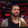 WWE_Straight_to_the_Source_S01E01_Roman_Reigns_720p_WEB_h264-HEEL_mp40535.jpg
