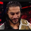 WWE_Straight_to_the_Source_S01E01_Roman_Reigns_720p_WEB_h264-HEEL_mp40536.jpg