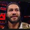 WWE_Straight_to_the_Source_S01E01_Roman_Reigns_720p_WEB_h264-HEEL_mp40537.jpg
