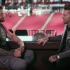 WWE_Straight_to_the_Source_S01E01_Roman_Reigns_720p_WEB_h264-HEEL_mp40553.jpg
