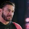 WWE_Straight_to_the_Source_S01E01_Roman_Reigns_720p_WEB_h264-HEEL_mp40557.jpg