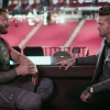 WWE_Straight_to_the_Source_S01E01_Roman_Reigns_720p_WEB_h264-HEEL_mp40561.jpg