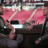 WWE_Straight_to_the_Source_S01E01_Roman_Reigns_720p_WEB_h264-HEEL_mp40562.jpg