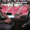 WWE_Straight_to_the_Source_S01E01_Roman_Reigns_720p_WEB_h264-HEEL_mp40564.jpg