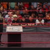 WWE_Straight_to_the_Source_S01E01_Roman_Reigns_720p_WEB_h264-HEEL_mp40576.jpg