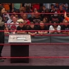 WWE_Straight_to_the_Source_S01E01_Roman_Reigns_720p_WEB_h264-HEEL_mp40577.jpg