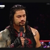 WWE_Straight_to_the_Source_S01E01_Roman_Reigns_720p_WEB_h264-HEEL_mp40580.jpg