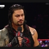WWE_Straight_to_the_Source_S01E01_Roman_Reigns_720p_WEB_h264-HEEL_mp40581.jpg