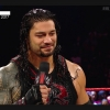 WWE_Straight_to_the_Source_S01E01_Roman_Reigns_720p_WEB_h264-HEEL_mp40582.jpg