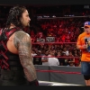 WWE_Straight_to_the_Source_S01E01_Roman_Reigns_720p_WEB_h264-HEEL_mp40586.jpg