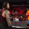 WWE_Straight_to_the_Source_S01E01_Roman_Reigns_720p_WEB_h264-HEEL_mp40587.jpg