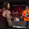 WWE_Straight_to_the_Source_S01E01_Roman_Reigns_720p_WEB_h264-HEEL_mp40588.jpg
