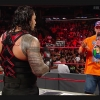 WWE_Straight_to_the_Source_S01E01_Roman_Reigns_720p_WEB_h264-HEEL_mp40589.jpg