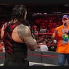 WWE_Straight_to_the_Source_S01E01_Roman_Reigns_720p_WEB_h264-HEEL_mp40590.jpg