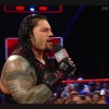 WWE_Straight_to_the_Source_S01E01_Roman_Reigns_720p_WEB_h264-HEEL_mp40600.jpg