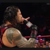 WWE_Straight_to_the_Source_S01E01_Roman_Reigns_720p_WEB_h264-HEEL_mp40601.jpg